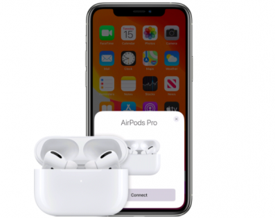 Bluetooth Speakers Problems in iphone X