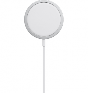 MagSafe Charger Charge Your iPhone 12