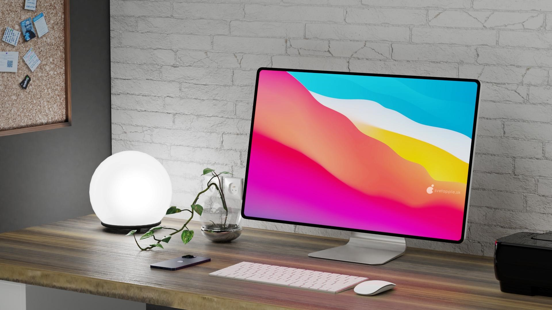 iMac 2021 Release Date, Price & Specs: All You Need to Know - Rapid Repair