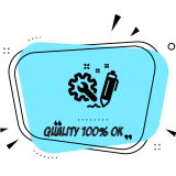 Best in Quality