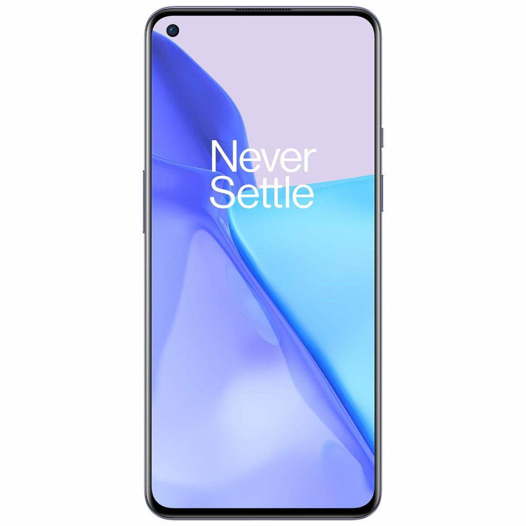 OnePlus Smartphone Touch Screen Not Working